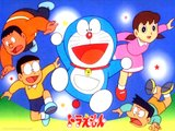 [Wallpaper + Screenshot ] Doraemon Th_doraemon-best-free-wallpaper_1024x768_42702
