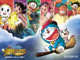 [Wallpaper + Screenshot ] Doraemon Th_doraemon-best-free-wallpaper_1024x768_42708