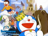 [Wallpaper + Screenshot ] Doraemon Th_doraemon-best-free-wallpaper_1024x768_42709