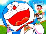 [Wallpaper + Screenshot ] Doraemon Th_doraemon-best-free-wallpaper_1024x768_42720