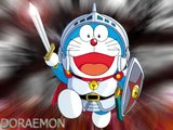 [Wallpaper + Screenshot ] Doraemon Th_doraemon-best-free-wallpaper_1024x768_42721