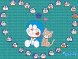 [Wallpaper + Screenshot ] Doraemon Th_doraemon-best-free-wallpaper_1024x768_42735