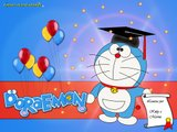 [Wallpaper + Screenshot ] Doraemon Th_doraemon-best-free-wallpaper_1024x768_42736