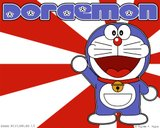 [Wallpaper + Screenshot ] Doraemon Th_doraemon-best-free-wallpaper_1280x1024_42715