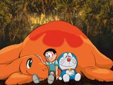 [Wallpaper + Screenshot ] Doraemon Th_doraemon-dinosaurio-01
