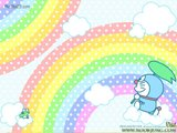 [Wallpaper + Screenshot ] Doraemon Th_doraemon0027_l