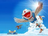 [Wallpaper + Screenshot ] Doraemon Th_doraemon13