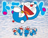 [Wallpaper + Screenshot ] Doraemon Th_doraemon19