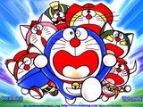 [Wallpaper + Screenshot ] Doraemon Th_doraemon2002-02-1024