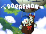 [Wallpaper + Screenshot ] Doraemon Th_doraemon_26