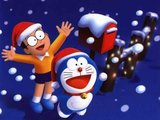 [Wallpaper + Screenshot ] Doraemon Th_doraemon_28