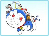 [Wallpaper + Screenshot ] Doraemon Th_doraemon_39