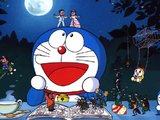 [Wallpaper + Screenshot ] Doraemon Th_doraemon_800x600