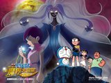 [Wallpaper + Screenshot ] Doraemon Th_doraemon_the_movie_4