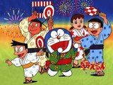 [Wallpaper + Screenshot ] Doraemon Th_doraemon_wallpaper