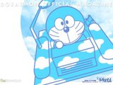 [Wallpaper + Screenshot ] Doraemon Th_dsd