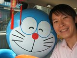 [Wallpaper + Screenshot ] Doraemon Th_jason_doraemon_20050709