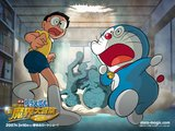 [Wallpaper + Screenshot ] Doraemon Th_profilethai_doraemon_a20
