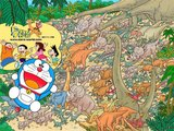 [Wallpaper + Screenshot ] Doraemon Th_profilethai_doraemon_a31