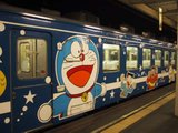 [Wallpaper + Screenshot ] Doraemon Th_sgd