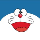 [Wallpaper + Screenshot ] Doraemon Th_toon-s-doraemon