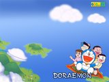 [Wallpaper + Screenshot ] Doraemon Th_wall_doraemon_grande2