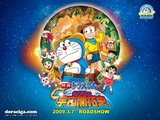 [Wallpaper + Screenshot ] Doraemon Th_wallpaper05800