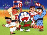 [Wallpaper + Screenshot ] Doraemon Th_wallpaper2