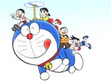 [Wallpaper + Screenshot ] Doraemon Th_wallpaper3