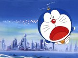 [Wallpaper + Screenshot ] Doraemon Th_wallpaper4