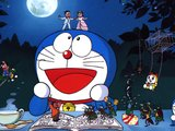 [Wallpaper + Screenshot ] Doraemon Th_wallpaper8