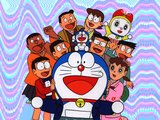 [Wallpaper + Screenshot ] Doraemon Th_wallpaper9
