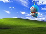 [Wallpaper + Screenshot ] Doraemon Th_wallpaperzone_2042_1024x768