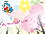 [Wallpaper + Screenshot ] Doraemon Th_wp_apr06l