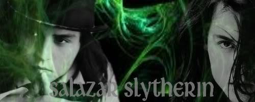 Salazar Slytherin Untitled1
