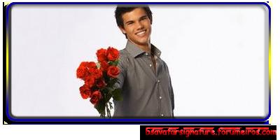 Taylor Lautner 400x200TaylorLautner19