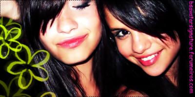 Selena Gomez & Demi Lovato  Singdemifeatsel1