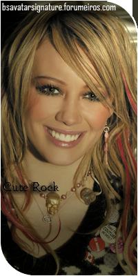 Hilary Duff Hillaryava1