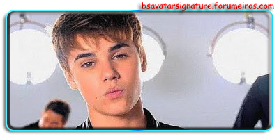 Justin Bieber Justinnnn