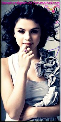 Selena Gomez  Sellytalvezvikaa