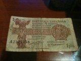 3 BILLETES - REPUBLICA ESPAÑOLA ! Saber su valor Y algo de información - Fotos Dentro Th_IMG_0834