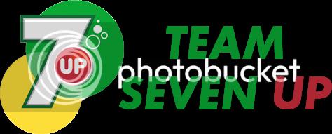 Team Seven Up --- [7up] ASDASDASD-1