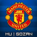 Gozan