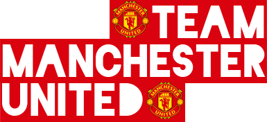 Manchester United - Liga B MU-3