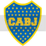 "Torneo ""Clásicos argentinos"" [¡¡¡¡FINAL!!!!] Boca-1"
