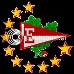 """Torneo """"Clásicos argentinos"""" [¡¡¡¡FINAL!!!!] Estudiantes"""