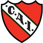 """Torneo """"Clásicos argentinos"""" [¡¡¡¡FINAL!!!!] Independiente-1"""