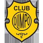 """Torneo """"Clásicos argentinos"""" [¡¡¡¡FINAL!!!!] - Página 5 Olimpo"""