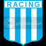"""Torneo """"Clásicos argentinos"""" [¡¡¡¡FINAL!!!!] Racing-1"""