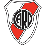 "Torneo ""Clásicos argentinos"" [¡¡¡¡FINAL!!!!] River-2"